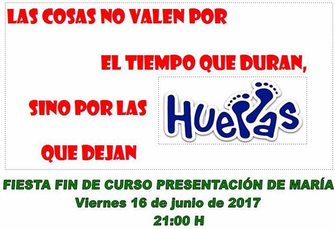 Cartel Fin de Curso-20170614-WA0003